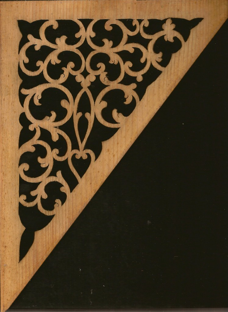 1808-Broadwood-corner-fretwork