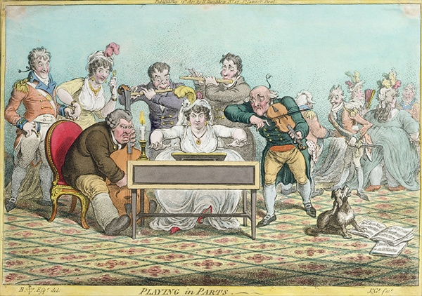 playing-in-parts-james-gillray